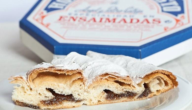 https://www.facebook.com/pages/Delicias-de-Mallorca/225680194125246?sk=timeline&ref=page_internal