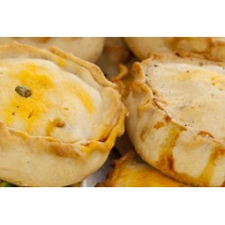 Empanada Mixta (5 unidades)